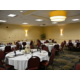 4500 SQ Feet of Event Space to Accommodate Any Event.