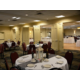 Any style of meeting or function we can accommodate in Weirton.