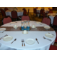 Weddings are great at the Holiday Inn Weirton.