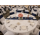 Your dream wedding celebration comes to life at the Holiday Inn.