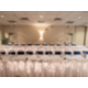 Our stylish event space creates the perfect setting for your event