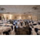 Full service catering, event planning and group rates at our hotel