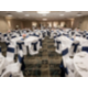 Celebrate your special occasion at the Holiday Inn Weirton.