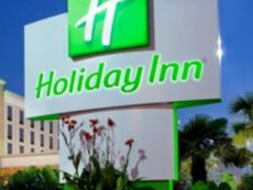 Holiday Inn Cincinnati N - West Chester