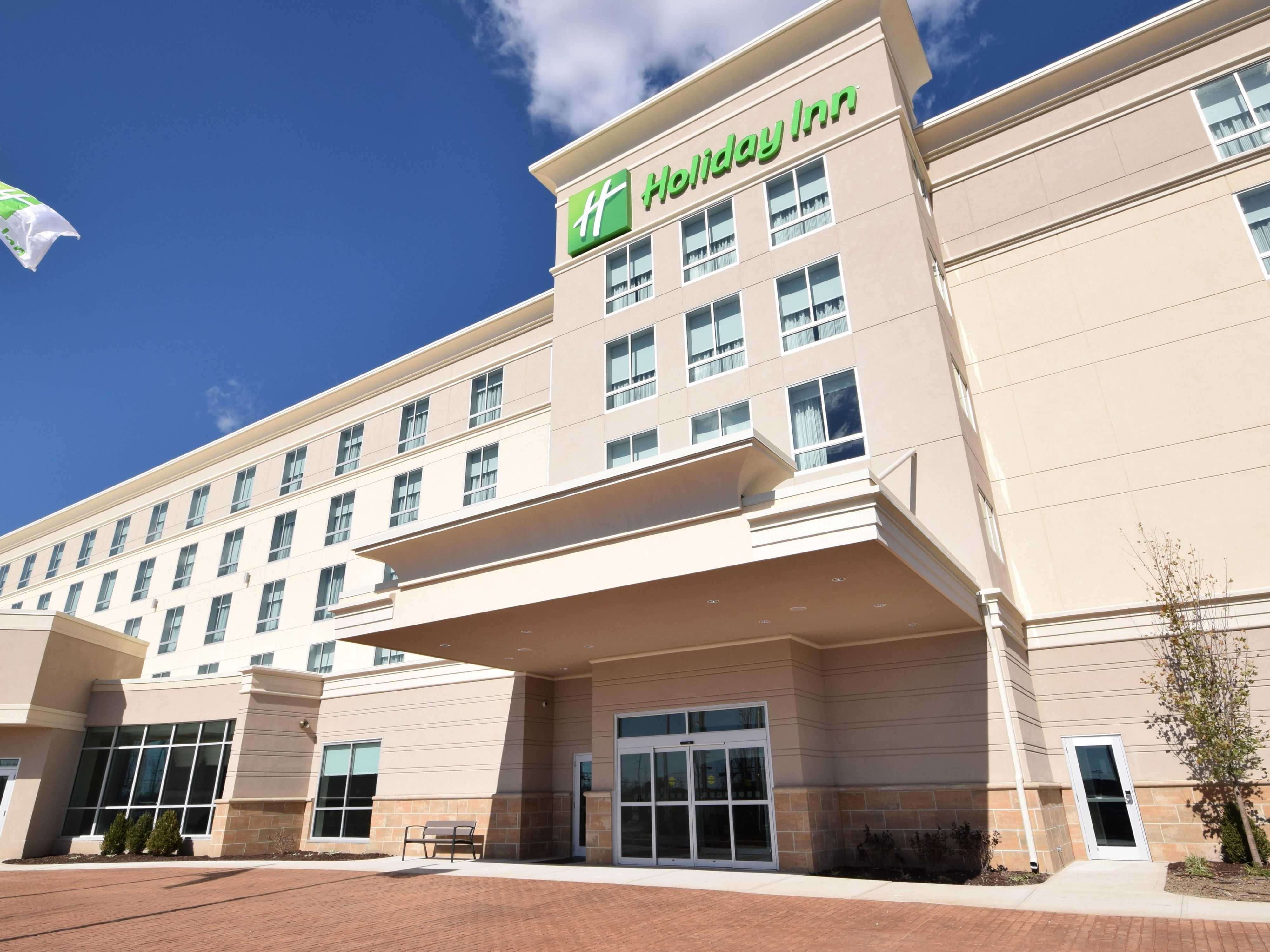holiday inn cincinnati n west chester hotel by ihg - Hilton Garden Inn Blue Ash