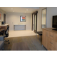 Living Room of 2 Room Junior or Club Suite