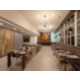 Visit Dahlia Restaurant featuring American and Chinese Cuisine