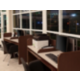 비즈니스 센터