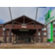 West Yellowstone hotel lodging at its finest
