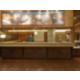 Holiday Inn West Yellowstone hotel lobby