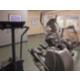 Holiday Inn Fitness Center in West Yellowstone