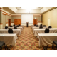 Classroom style meetings at Holiday Inn West Yellowstone