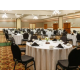 Plan your next banquet at the Holiday Inn West Yellowstone