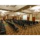 Theater style meeting at Holiday Inn West Yellowstone