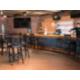 Gatekeeper Lounge