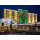 Welcome to the Holiday Inn Wichita, Kansas!