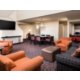 Executive Loft Suite