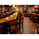 The J Bar