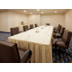 The Lycoming Meeting Room