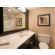 King Suite Guest Bathroom