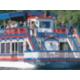 Hiawatha PaddleBoat (5 minutes from Hotel)