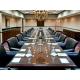Wilmington Boardroom