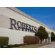 Roberts Centre Exterior