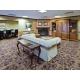 Montgomery Boardroom
