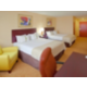 Holiday Inn Winchester Double Bed Guest Room