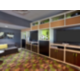 Winnipeg Hotel with Game Room Featuring XBox 360 & Kinect