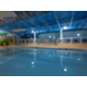 Winnipeg Hotel with Indoor Heated Swimming Pool with a Kids Area
