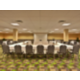 Winnipeg Hotel with Meeting Space