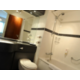 Modern bathrooms offering bath & shower facilities