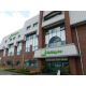 Welcome to the Holiday Inn Wolverhampton