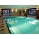 12 meter heated indoor Swimming Pool