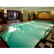 12 meter indoor Swimming Pool
