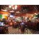 Toucan Bar