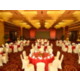 Da Ming Banquet