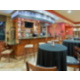 8th Street Bistro Lounge