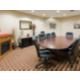 8th Street Boardroom