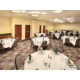 Host your next event in our Banquet Room