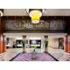 Hotel Lobby East