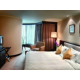Executive Suite-Room