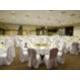 Banquet Room Millenium