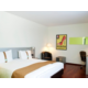 King Room with free Internet access