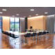 All Meeting Rooms with day light
