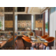 Enjoy authentic flavours in Metro On Wireless neighbourhood cafe