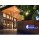 Hotel Indigo Bangkok - the croosroads of heritage and modernity