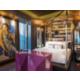 Royal Ratchapruek suite
