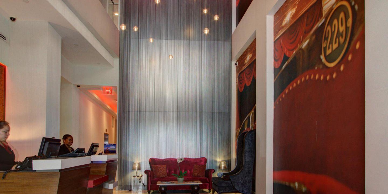 hotels in brooklyn new york hotel indigo brooklyn hotel. Black Bedroom Furniture Sets. Home Design Ideas
